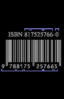 isbn_detail
