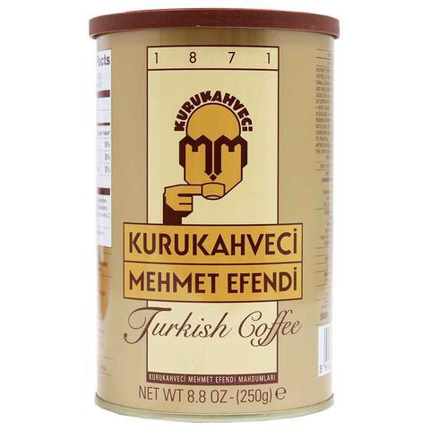 CoffeeFinal_480x480